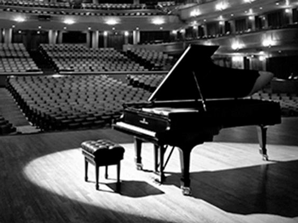 CA Academy of Music offers RCM Program. CA Academy of Music in Mississauga