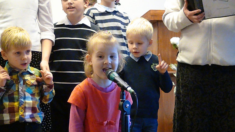 CA Academy of MUSIC offers: Vocal lessons for kids in Mississauga and Etobicoke, vocal lessons for adults in Mississauga and Etobicoke. Vocal lessons price starts from $24.