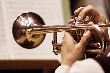 trumpet-lessons-instruction-classes-flor