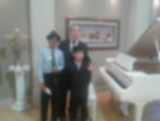 CA Academy of MUSIC offers music & art lessons in Mississauga and Etobicoke. Piano lessons, Guitar lessons, Drum lessons, Brass, Theory of Music Art lessons and more. Call nowand receive1trial lesson for FREE or 4 trial lessons for $49! 905-499-0094, 647-823-9993. Music Instrument Class Mississauga&Etobicoke. CA School of MUSIC.