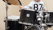 Music & Art lessons in Mississauga