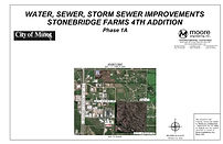 16303 CONSTRUCTION SET 5-16-12-1.jpg