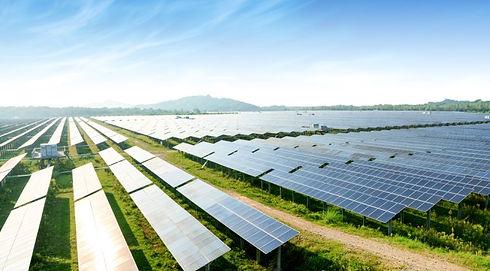 solar image.jpg