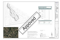 Pages from 12517 Calfee Gulch Road Grading and Erosion.jpg