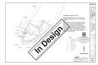 StrmPlns-stamped_3700Canfield_11-30-2020 design.jpg