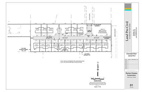 01 Site Plan R-3.jpg