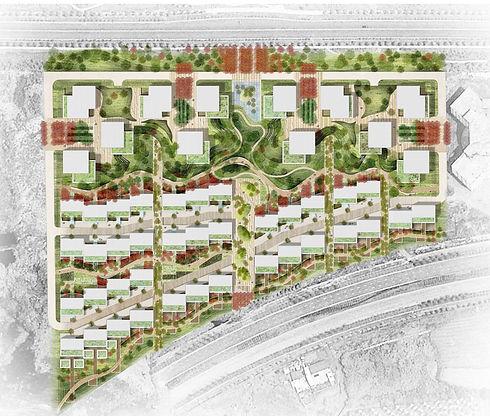 urban design plan.jpg