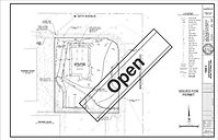 Pages from Take 5 Arvada CO 082920 open.jpg