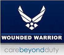 AFW2-Logo-300x260.jpg