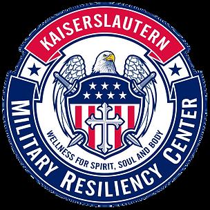 KRMC Logo transp.png