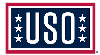 USO logo.png