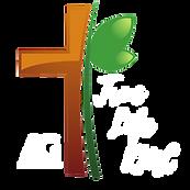 Webpage+Logo.png