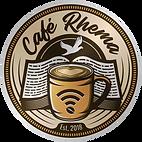 Cafe Rhema.png