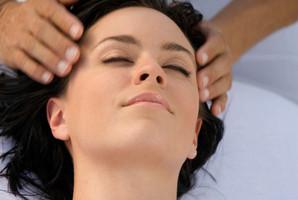 bienfaits-du-massage.jpg