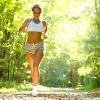 L'activité physique au service de votre santé