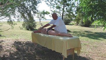 massage-nature.jpg
