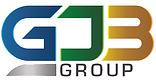 GJB GROUP HEADER.jpg