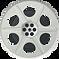 film-reel-147850_960_720.png