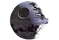 death-star-2-png-2.png