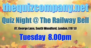 QUIZ Railway Bell.png