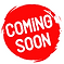 coming-soon-stamp-red-grunge-on-a-white-