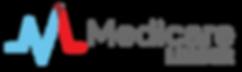 Medical Leader Logo.png