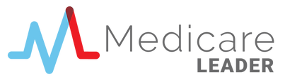 Medical Leader Logo.png