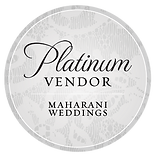 mahrani platinum.png