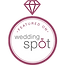 Wedding-Spot-Logo-250x250.png