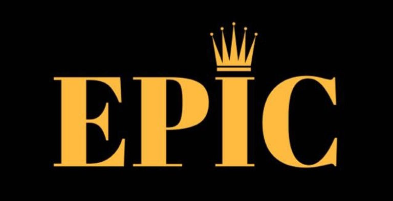 EPIC logo_edited.jpg
