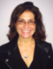 SINA AZARI, Retirement Expert and Risk Analyst