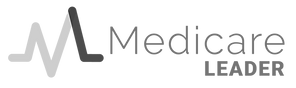 Medical Leader Logo_edited.png