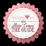 brides-us.png