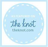 theknot_boston.jpg
