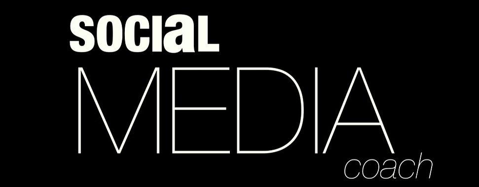 social media coach logo black 1_edited.j