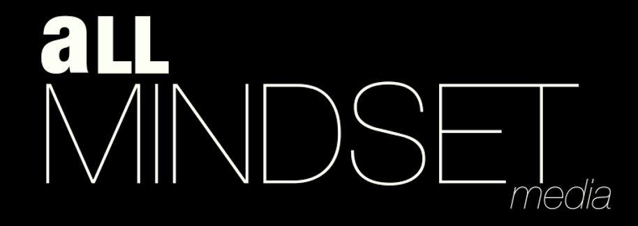All Mindset Allmindset Logo