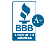 BBB-Logo-A-Plus-Rating-196x160.png