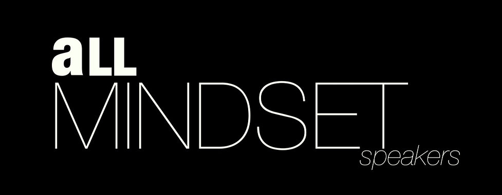 allmindset%20logo%20black%20_edited.jpg