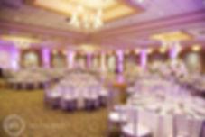 main Sycamore Ballroom.jpg