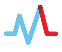 Medical Leader Logo_Icon.png