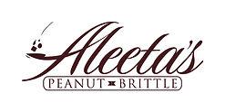 logo_aleetas_peanut_brittle.jpg