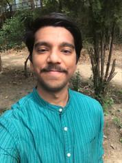 Prateek Chauhan