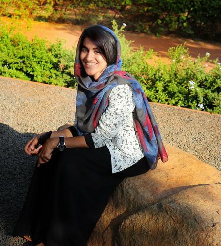 Naila Ibrahim