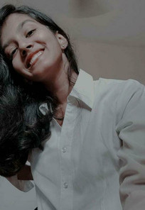 Sanjana Acharya