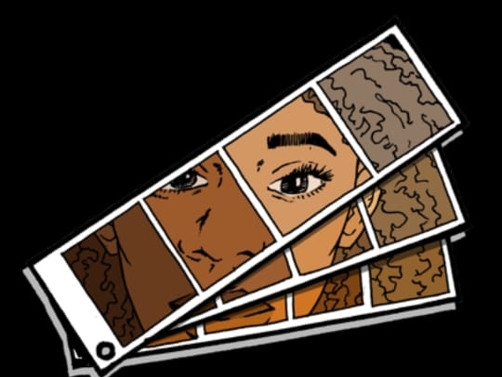 COLOURISM IN INDIA AND ITS IMPACTS ON MENTAL HEALTH