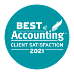 best-of-accounting-2021-client-rgb.png