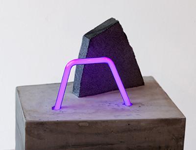 瞧瞧藝術 ChiaoxArt|一沙一世界:藝術家 Esther Ruiz 的魔力小宇宙
