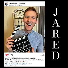 Jared.jpeg