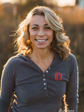 Heidi Diblasio OSU Shirt.jpg