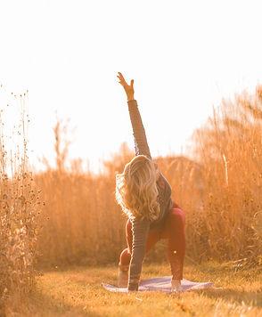 Heidi Diblasio Yoga Photo.jpg